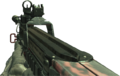 P90 Red Tiger MW2.png