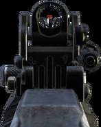 PeacekeeperViseeBOII
