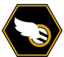 Call of Duty: Advanced Warfare Achievements and Trophies