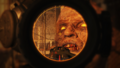Acted Alone achievement image BO3.PNG