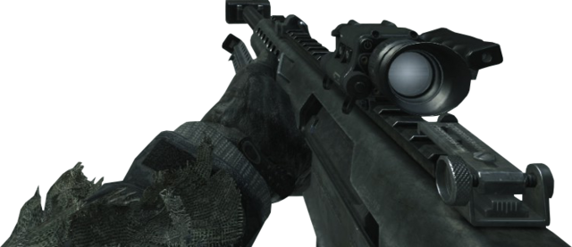 File:Barrett .50cal Thermal Scope MW3.png
