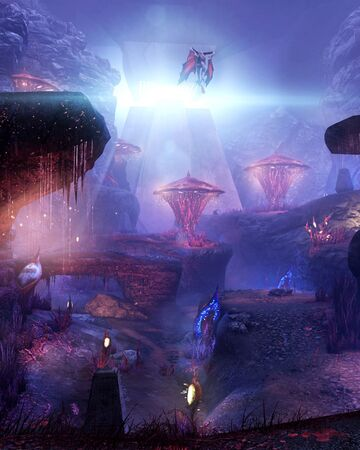 call of duty ghosts extinction maps free