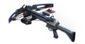 Crossbow menu icon CoDO