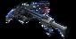 Crossbow menu icon CoDO