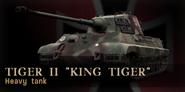 King Tiger cod3.PNG