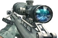 M82 4