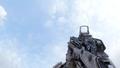 M8A7 Reflex Sight BO3.png