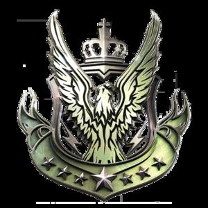 MW лого Коалиции