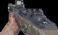 MX Garand Zombies BO3.png