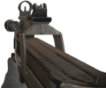 P90 CoD4.png