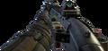 Remington 870 MCS BOII.png