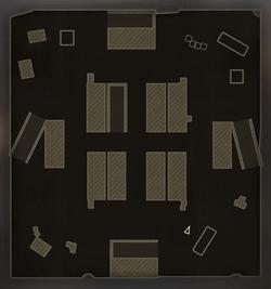 Shipment 1944 minimap
