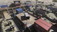 Stack 4K Gunfight MW
