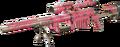 Widowmaker Tactical Pink IW.png