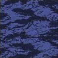 Синий тигр мобайл иконка