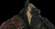 AK-47 Shotgun MW2