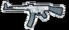 Bo-stg44-pickup