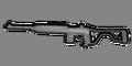 CoD1 Pickup M1Carbine.png