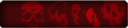 Dead Souls Background BO
