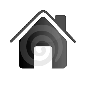 File:Icon-home.png
