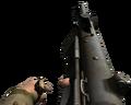 M3 Grease Gun Reloading CoD2.png