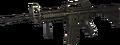 M4 Carbine Folium MWR.png