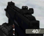 MP7 Mobilized.