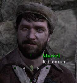 Marcel cod3.JPG