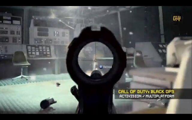 File:Old AUG ACOG Black Ops.jpg