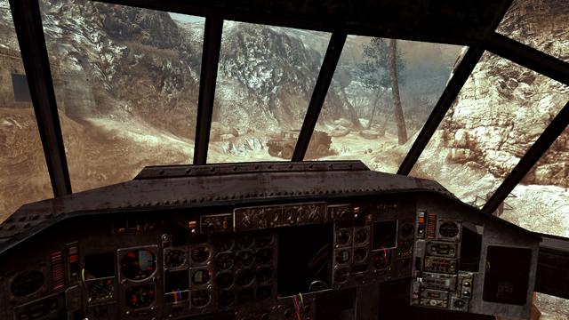 File:Plane interior Afghan MW2.png