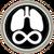 Presence of Mind Gun Perk Icon IW