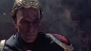 Priest Unmasked IX BO4