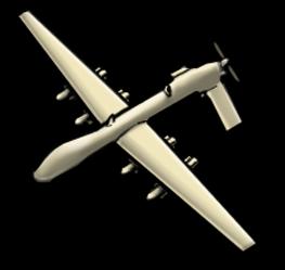 Reaper MW3