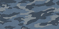 Russia Camouflage menu icon BOII.png