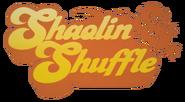 Shaolin Shuffle Logo IW