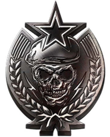 Spetsnaz Modern Warfare 2019 Call Of Duty Wiki Fandom