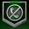 WrongNumber Trophy Icon MWR