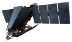 XS1 Vulcan Menu Icon AW