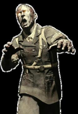 ZombieRenderPaCFollowFlipped