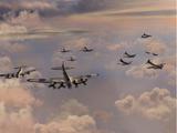 90-я эскадрилья
