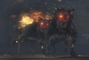 300px-ZOMBIE DOG TEATHER