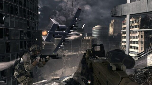 File:A10 T Bolt Modern Warfare 3.jpg