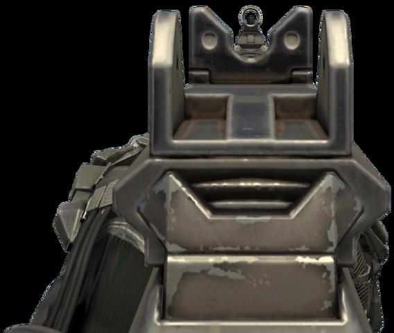 File:AK12 iron sights AW.png