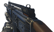 AMR9 Pro Pipe AW