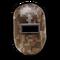 Blast Shield Emblem MW2
