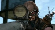 Borderlands-sniper
