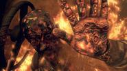 Burning Man Pyrrhic Victory BOII