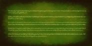 Cipher2 ZetsubouNoShima BO3