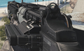 EBR-800 AR mode IW.png