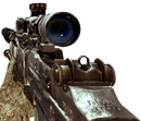 M14 EBR s dig